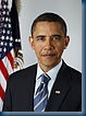 75px-Official_portrait_of_Barack_Obama[1]